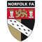 Norfolk County FA
